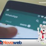 Urge a que WhatsApp actualice la app, por seguridad.