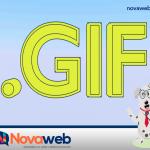 ¿Cómo hacer un GIF animado?