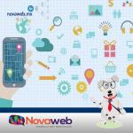 Tendencias del Internet de las Cosas que impulsarán la innovación empresarial