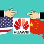 Episodio 9: Huawei VS EU por la 5G
