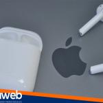 8 alternativas a los Airpods de Apple