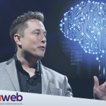 Neuralink, la interfaz cerebro
