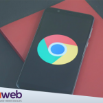 Nuevo botón para usar en el navegador de Chrome
