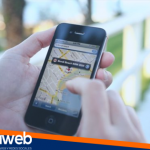 Cómo funciona el GPS en Android