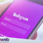 ¿Cómo mejorar tu visibilidad en Instagram?