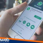 6 nuevas opciones que tendrá WhatsApp