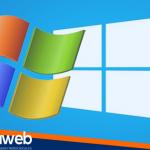 Punto de quedarse obsoleto Windows